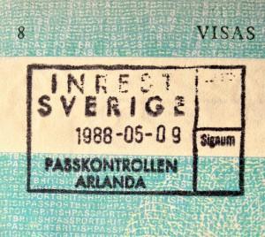 passport-1042891_960_720