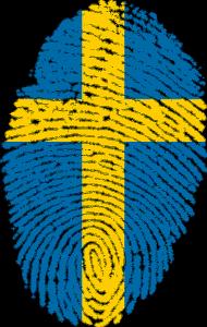 sweden-654271_960_720